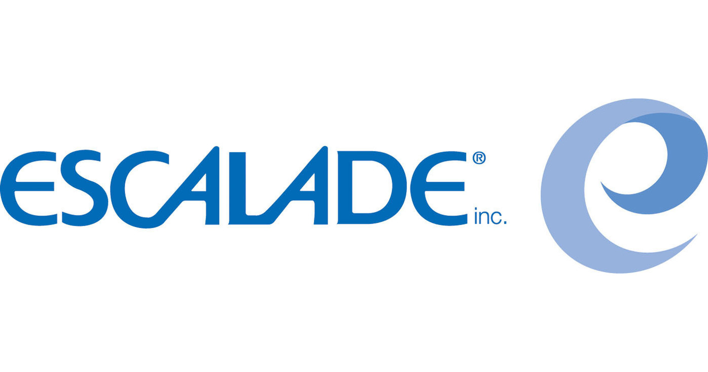 Escalade Sports Strengthens Portfolio with Acquisition of Iconic American  Heritage Billiards
