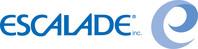 Escalade, Inc. (PRNewsFoto/Escalade, Inc.) (PRNewsFoto/ESCALADE, INC.)