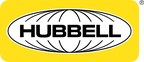 Hubbell selected in five categories in EC&M Magazine 2021...