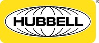 Hubbell Incorporated is an international manufacturer of high-quality, reliable electrical and utility solutions for a broad range of customer and end-market applications. With 2020 revenues of $4.2 billion, Hubbell operates manufacturing facilities in the United States and around the world. The corporate headquarters is located in Shelton, Connecticut. (PRNewsfoto/Hubbell Inc.)