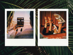 Teva and Polaroid Partner on Memorable Capsule Collection...