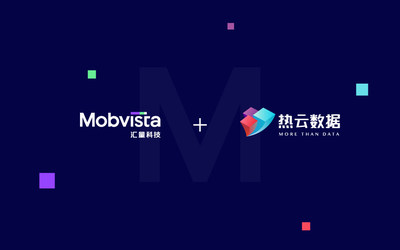 Mobvista has Entered into an Agreement to Acquire Reyun