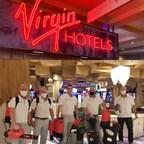 NanoVapor Biotech Chosen by Virgin Hotels Las Vegas to Provide...