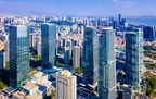 Xiamen a Hotbed for Investment