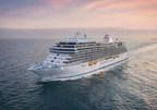 Regent Seven Seas Cruises® Announces Return to Sailing with Seven ...