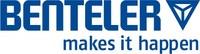 BENTELER Logo (PRNewsfoto/BENTELER)