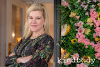 Oracle of Wall Street, Meredith Whitney, is Named Chief Financial ...