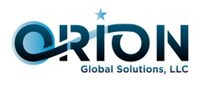 Orion is a boutique technology firm and Salesforce Partner.