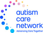 Autism Speaks launches Autism Care Network to improve autism care ...