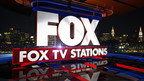"""FOX Television Stations Presents Nationwide """"Pulse Of The People"""" Town Hall Series"""