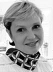 Nemysis Ltd Announces Appointment of Dr. Margit Holzer to Its...
