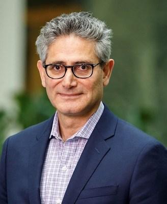 Amin Khan, Chief Scientific Officer of GreenLight Biosciences, Inc.