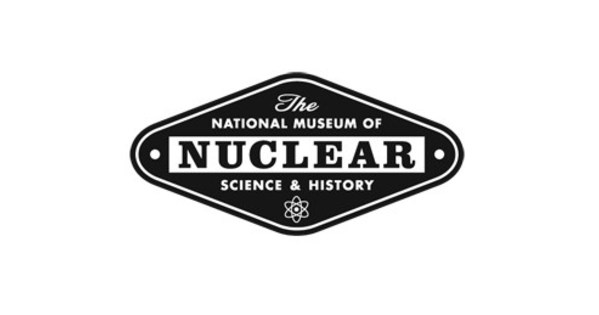 www.prnewswire.com: Smithsonian Affiliate Nuclear Museum to Host Virtual Event of Asian Cultural Performances
