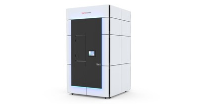 Thermo Scientific E-CFEG