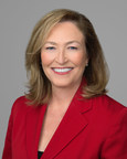 Katten Partner Anna-Liza Harris Named Chair of the Board of Trustees for the Structured Finance Foundation