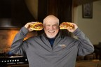 Schlotzsky's® Teams Up With Terry Bradshaw To Share Exercises To...