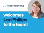 Nations Landing Readies Itself for Joint Venture Business with...