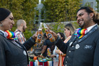Estrella Jalisco And Mariachi Arcoiris Team Up To Add Brightness And Inclusivity To Traditional Family Celebrations With Free Performances