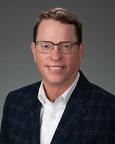 Rick Juraschek Named Mid-Atlantic Regional Sales Director at Purchasing Power®