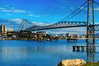 Florianópolis se prepara para ser primeira capital lixo zero do...