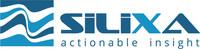 Silixa Logo