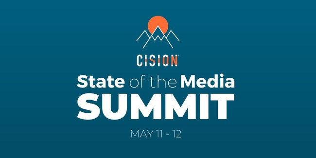 Cision is hosting a free, interactive, virtual event where journalists tell all on how PR pros can effectively navigate the ever-evolving media landscape.