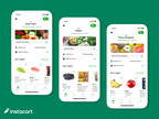 Instacart Announces Expansion of EBT SNAP Payment to Three New...