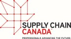 Supply Chain Canada, York Region and Municipalities Partner to Assess the Impact of COVID-19 on the Manufacturing Supply Chain