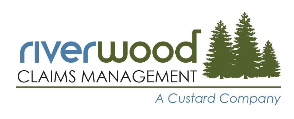 Riverwood Claims Management, Inc.