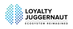 Loyalty Juggernaut Announces Issuance of US Patent for its Loyalty Visual Rules Engine