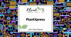 PlantX Launches New PlantXpress Membership Plan...