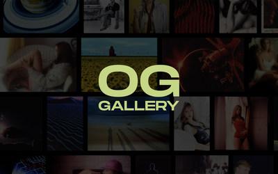 OG Gallery