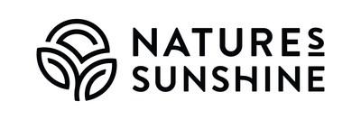 Nature's Sunshine (PRNewsfoto/Nature's Sunshine Products)