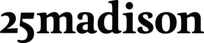 25madison logo