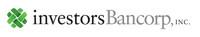 ISBC (PRNewsFoto/Investors Bancorp, Inc.) (PRNewsFoto/Investors Bancorp, Inc.)