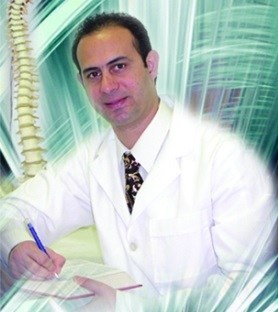 Hamid Sabet