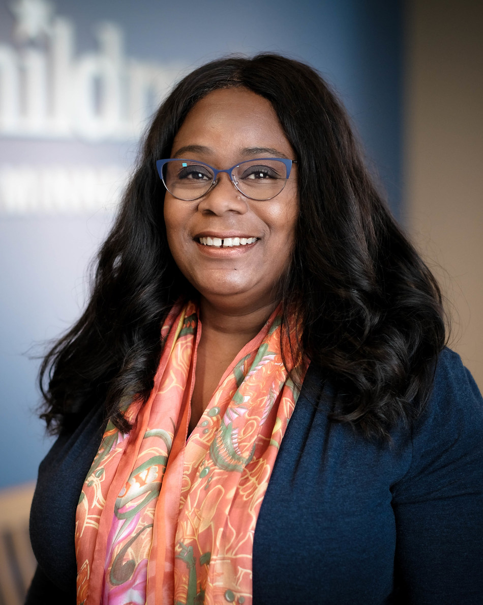 Effective immediately, Hillery Smith Shay, MBA, will be vice president of marketing and communications. In her new role, Shay will provide leadership and strategic direction for organizational communications, marketing and brand strategy, and outreach functions.