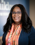 Hillery Smith Shay, MBA, joins Children's Minnesota as vice...