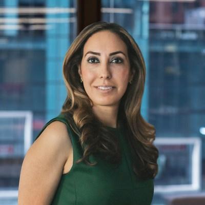 Shayna Modarresi, Managing Director, Runway Growth Capital