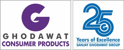 Ghodawat Consumer (GCPL)