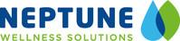 Logo Neptune Wellness Solutions Inc. (CNW Group/Neptune Wellness Solutions Inc.)