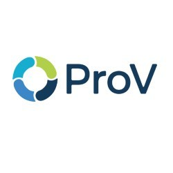 ProV International Collaborates with Global Leader in Scale Technology for Better Service Management