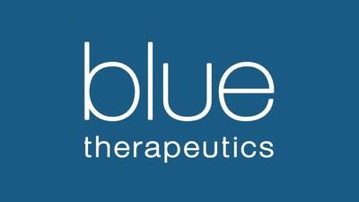 Blue Therapeutics Inc.
