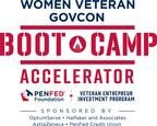 Halfaker Announces 'Women Veteran Boot Camp Accelerator' Program...