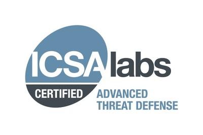 Testado contra ameaças que produtos de segurança tradicionais deixaram escapar, nenhum ransomware foi capaz de paralisar computadores protegidos pelo RevBits Endpoint Security