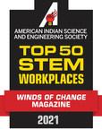 Stellantis Named Among Top Companies Recruiting Indigenous STEM...