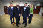 The Bank of Fincastle Announces First Quarter Earnings for 2021...