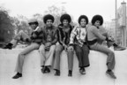 Epic/Legacy Recordings Releases Two New Remixes of The Jacksons'...