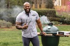 Omaha Steaks Launches BIG Summer Grilling SweepSTEAKS: Win a Celebrity Chef Backyard BBQ, Steaks for a Year, and a Big Green Egg