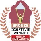 Botkeeper Honored As Bronze Stevie® Award Winner In 2021 American ...